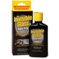 Stoner Invisible Glass Anti-Fog 103ml